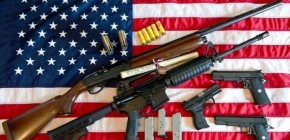 Emiten alerta extrema por violencia armada a viajeros en Estados Unidos pagina 3