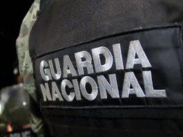 Guardia Nacional acompañará elecciones del Sistema Normativo Indígena pagina 3