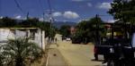 Guardia Nacional en Petapa
