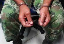 Policía de Ixtaltepec detiene militares por acosar y hostigar dos mujeres pagina 3
