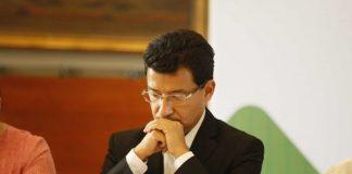 Rubén Vasconcelos pide al Congreso dinero para fiscalías pagina 3