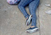 Tan sólo oficialmente, en Oaxaca, matan a 1 mujer cada hora pagina 3