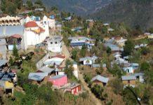 Tres personas muertas y dos infantes heridos deja ataque armado en Ozolotepec pagina 3