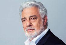 Varias mujeres acusan a la estrella de ópera Plácido Domingo de acoso sexual pagina 3