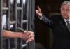 AMLO mueve Ley de Amnistía al Congreso, busca liberar mujeres que abortaron, presos políticos y delincuentes menores pagina 3