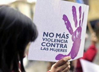 Ante violencia feminicida, gobierno proyecta permisividad e impunidad pagina 3