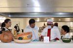 Arranca concurso nacional gastronómico oaxaca pagina 3