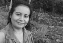 Asesinan a Diana Isabel, activista ambiental y de DDHH en Guatemala pagina 3