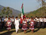 En Nopala, la primaria Niños Héroes inicia festejos de su aniversario pagina 3