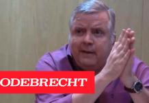Hallan muerto a Henrique Valladares, empresario que confesó corrupción en Odebrecht pagina 3