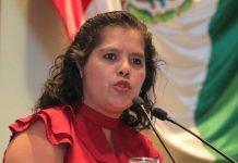 Laura Estrada Mauro pagina 3
