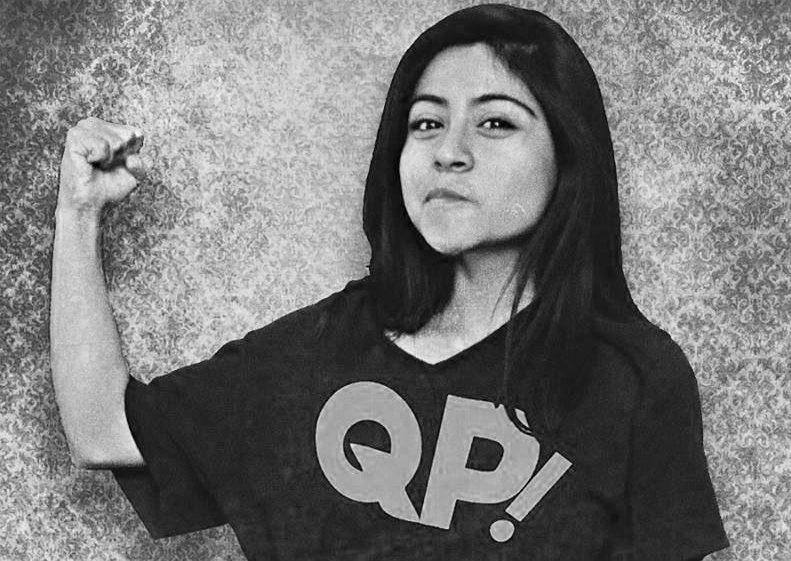 Marielita, youtuber oaxaqueña, fue víctima de feminicidio y su novio es el presunto culpable pagina 3