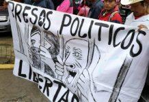 Presunto preso político mazateco acusado de homicidio por Elisa Zepeda tendrá hoy audiencia final pagina 3