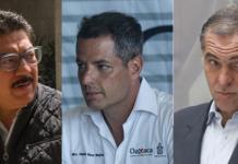 Murat culpa a Ruiz y Cué de 40 mil mdp de deuda pagina 3