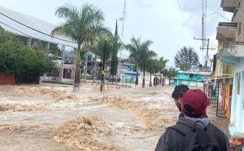 Narda inundaciones 2