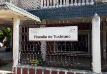 Niñera enfrentará proceso judicial por violar una menor de 4 años en Tuxtepec pagina 3