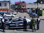 Niño de 12 años fue acribillado en ataque armado que deja tres muertos y dos heridos pagina 3