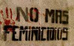 No cesa la violencia feminicida, ahora aparece mujer degollada en Pinotepa pagina 3