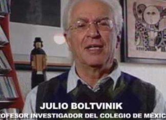 Por agredir a nuria pliego, despiden a Julio Boltvinik pagina 3