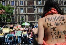 Se busca por abortar Nuevo León procesa más abortos de feminicidios pagina 3