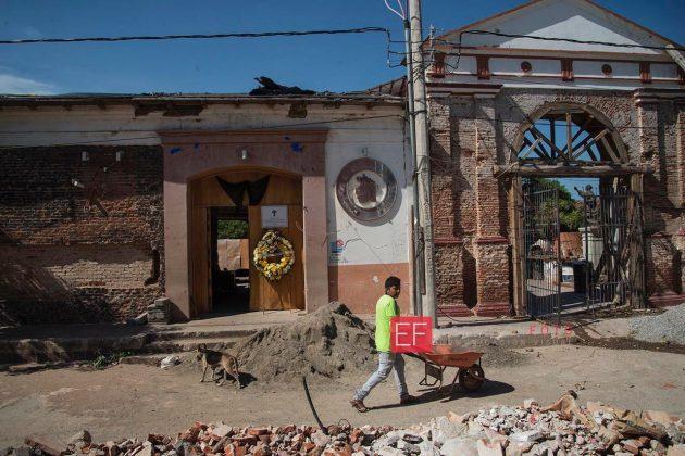 Terremoto del 7 de septiembre conmemoramos pagina 3