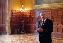 Viene el primer grito de AMLO, un presidente contra la historia neoliberal mexicana pagina 3