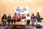 Ya que 65 mil foráneas van a CDMX a abortar, Morena va por aborto legal en todo el país pagina 3