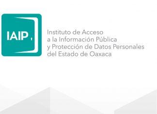 Contienden por Acceso a la Información Pública página 3