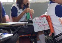 joven de bachillerato fue recibió bullying por negocio escolar de moños mexicanos pagina 3