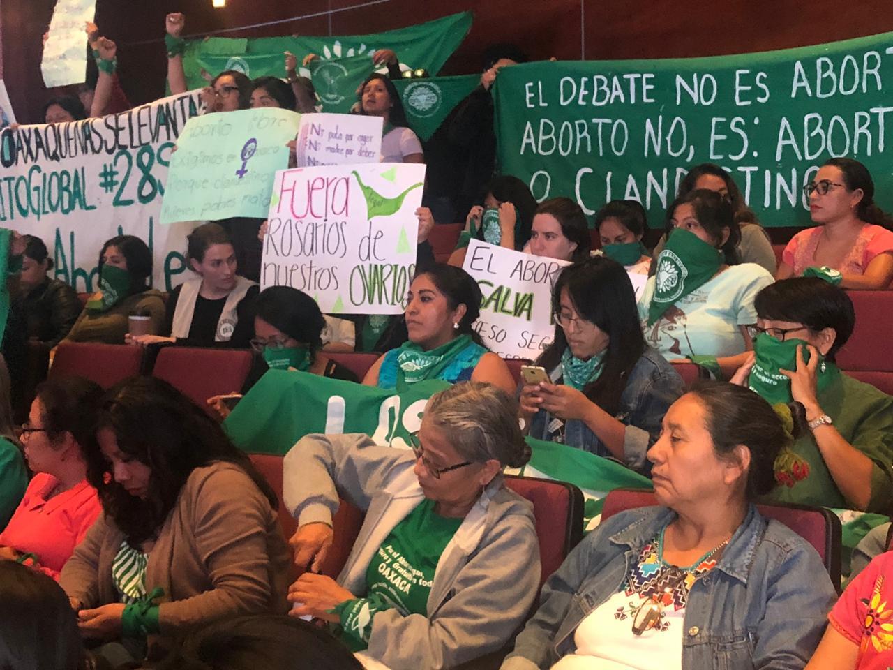 aprueban despenalización del aborto pagina 3