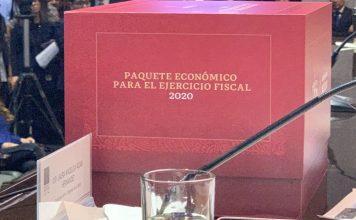 paquete económico 2020 catálogo pagina 3