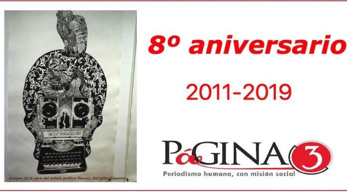 8º aniversario P3