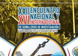 Oaxaqueñas representarán a México en Colombia con investigación sobre el aborto pagina 3