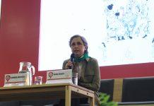 Carmen Aristegui llama a no amedrentarnos como sociedad ante el horror de la organización criminal pagina 3