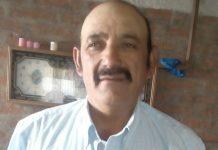 Secuestran al señor Cruz, su familia lleva 4 años aterrorizada por la delincuencia en Chihuahua pagina 3