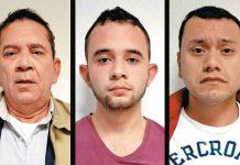 Liberan a presunto líder del CJNG en Veracruz; ahora dirige un diario respaldado por Morena pagina 3