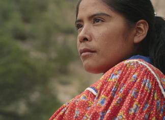 Se estrena documental de la maratonista rarámuri, Lorena Ramírez; ya está por pisar Netflix pagina 3