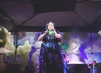 Mare es rapera, zapoteca y feminista, crea música para romper imposiciones y revivir raíces pagina 3