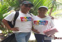 Muxes asumen el rol de activistas en prevención sexual contra el VIHpagina 3