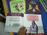 Organización civil presenta folletos en zapoteco para explicar en que consiste una consulta indígena pagina 3