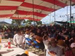 Pueblo mixteco se declara municipio indígena y libre pagina 3