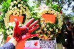 Suma gobierno de Alejandro Murat 368 mujeres asesinadas pese a alerta de violencia de género pagina 3