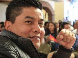 César Morales Niño presume su labor legislativa y defiende endeudamiento de Murat pagina 3