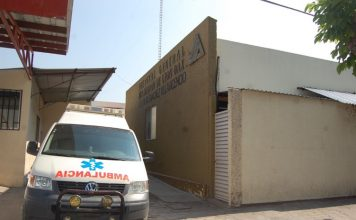 Presenta la Mixteca 446 casos sospechosos de dengue; Huajuapan, el más afectado pagina 3