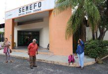 ¿Dónde está Bonifacio? Gobierno de Guerrero no tiene interés en sistema para identificar personas fallecidas pagina 3