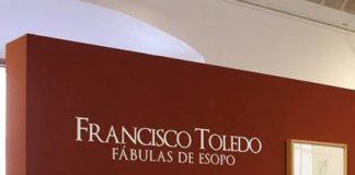 Toledo llega a la FILOaxaca 2019 con las Fábulas de Esopo en zapoteco, mixteco, mixe e ixcateco pagina 3