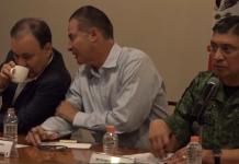 La Policía Ministerial se precipitó sin planeación ni previsión: dice Seguridad sobre guerra en Culiacán pagina 3
