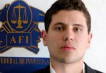 """""""Ya rescataron al patrón"""": audio de narcotraficante revela que Archivaldo Guzmán sigue con vida pagina 3"""
