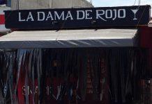 Ejecutan a tres escoltas y una mujer civil en el Bar La Dama de Rojo en el puerto de Salina Cruz pagina 3