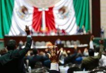 Legislatura federal aprueba Ley de Ingresos por 6 billones de pesos pagina 3